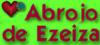 Logo de Abrojo de Ezeiza