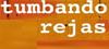 Logo de Tumbando Rejas
