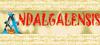 Logo de Andalgalensis
