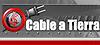 Logo de Cable a Tierra