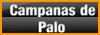 Campanas de Palo