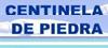 Logo de Centinela de Piedra