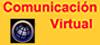 Logo de Comunicación Virtual