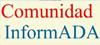 Logo de Comunidad InformADA