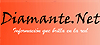 Logo de Diamante.net