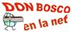 Logo de Don Bosco en la Net
