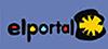 Logo de El Portal
