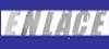 Logo de Enlace