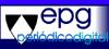 Logo de EPG Periódico Digital