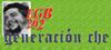 Logo de Generación Che