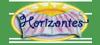 Logo de Horizontes