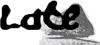Logo de Late