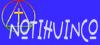 Logo de Notihuinco