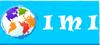 Logo de IMI