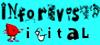 Logo de Inforevista Digital