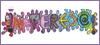 Logo de Interesa