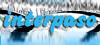 Logo de Interpaso