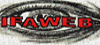 Logo de Ifaweb