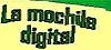 Logo de La Mochila Digital