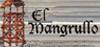 Logo de El Mangrullo