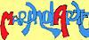 Logo de Marmol Arte