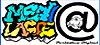 Logo de Media Láctea