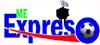 Logo de Me Expreso