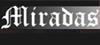 Logo de Miradas