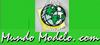 Logo de Mundo Modelo.com