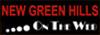 NEW GREEN HILLS