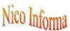 Logo de Nico Informa