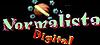 Logo de Normalista digital