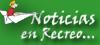 Logo de Noticias en Recreo...