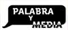 Logo de Palabra y Media