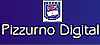 Logo de Pizzurno Digital