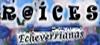 Logo de Raíces Echeverrianas