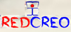 Logo de Redcreo
