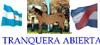 Logo de Tranquera Abierta